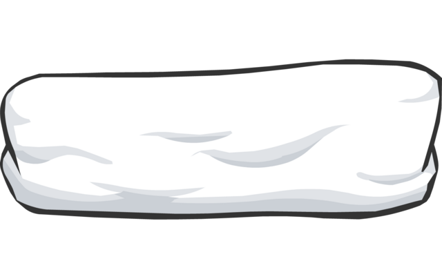 File:SnowCouch1.png