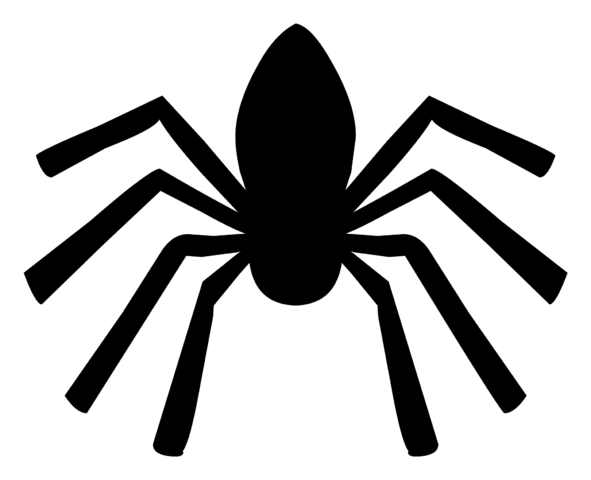File:Spider Pin.PNG