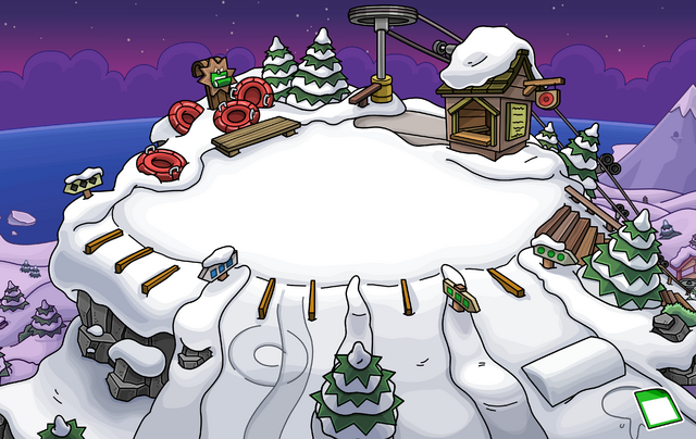 File:The Fair 2014 Ski Hill.png