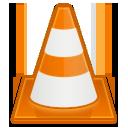 File:VLC.png