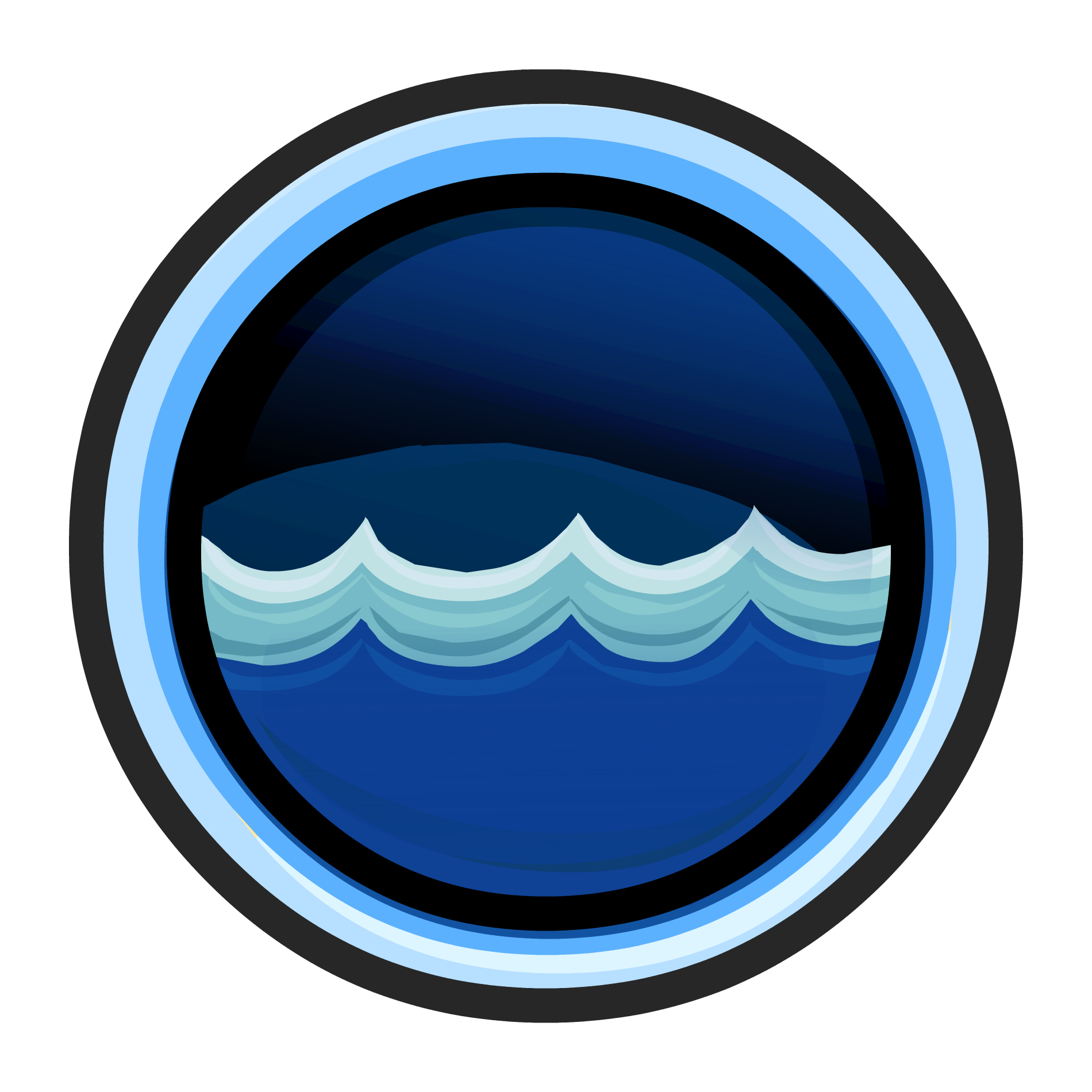 WaterPin.png