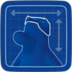 Blueprint The Shortcut icon