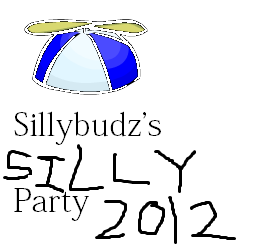 File:CPwikiSillybudzSillyParty2012.png