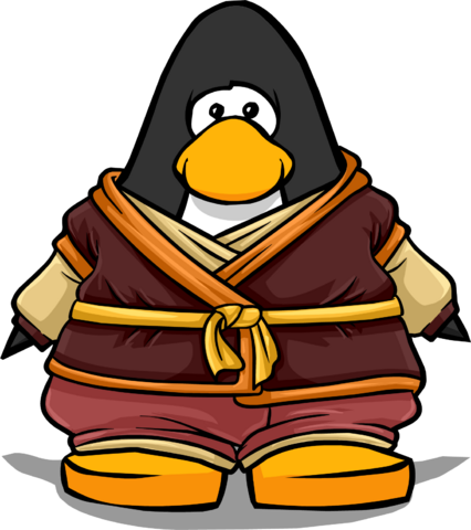 File:Fire Ninja Gi from a Player Card.png