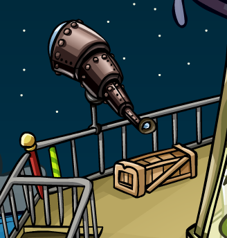 File:HalloweenParty2010CandyHunt8.png