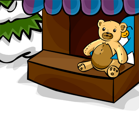 File:Teddy Bear Background.PNG
