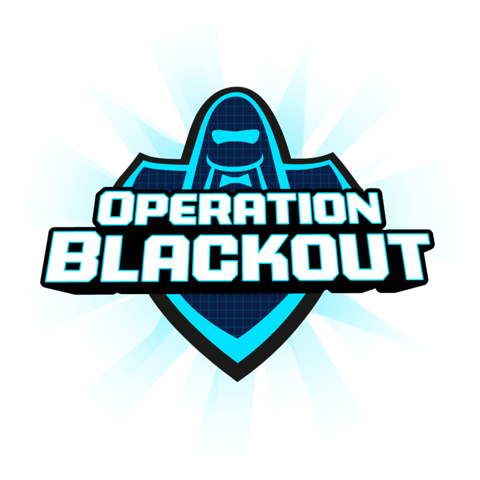 File:480px-Operation Blackout Login Logo 2012.png
