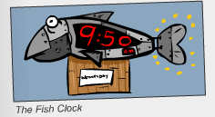 File:Fish Clock.PNG