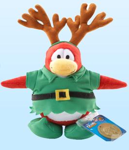 File:Reindeer Plush.png
