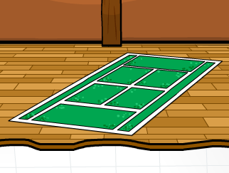 File:Tenniscourt4.png