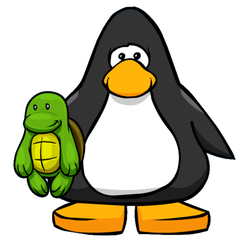 File:Turtle (item) from a Player Card.PNG