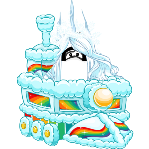File:Club Penguin—My Profile Penguin 2—Benny75527.png