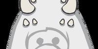 Dino Horns