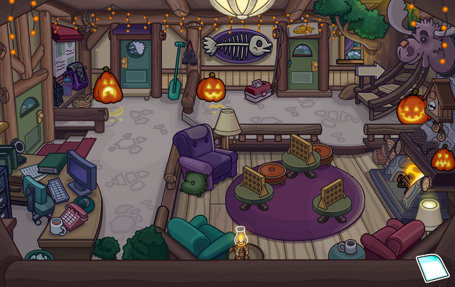 File:Halloween Party 2015 Ski Lodge.png