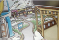 Thumbnail for version as of 22:15, October 26, 2012