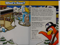Thumbnail for version as of 01:31, January 29, 2016