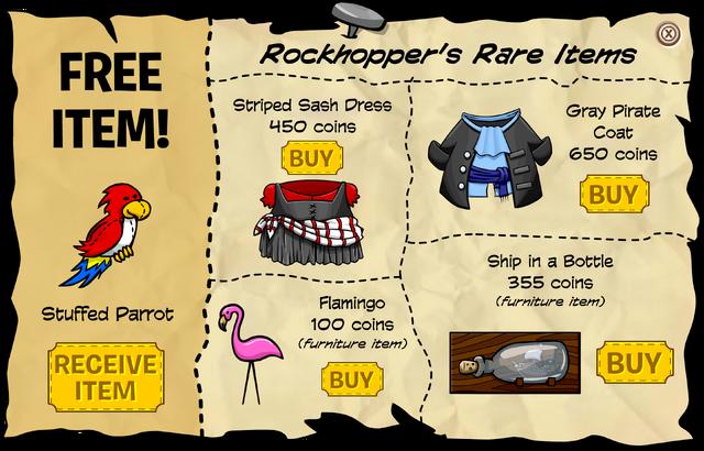File:Rockhopper's Rare Items June 2008.png