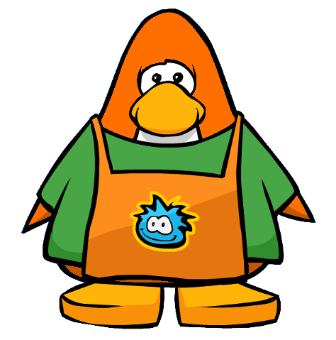 File:ShopWorkerPenguinAvatar.png