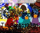File:1joshuarulesWithAA32thTimeYetiBookRoom.png