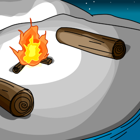 File:CampfireBackground.png