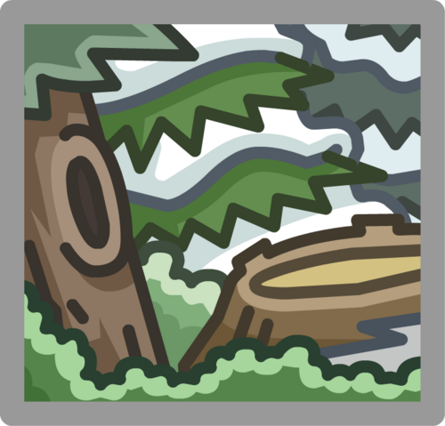 File:Forest Location icon.png