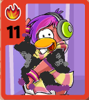 File:New Card Jitsu Card of Cadence.png