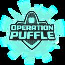 OPPuffleLogo.png