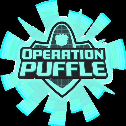 File:OPPuffleLogo.png