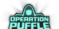Operation: Puffle Agent Interface