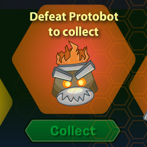 File:Protobot Helmet Before Defeated.png