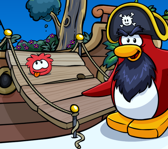 File:Rockhopper Background - Prior to the Adventure Party 2009.png