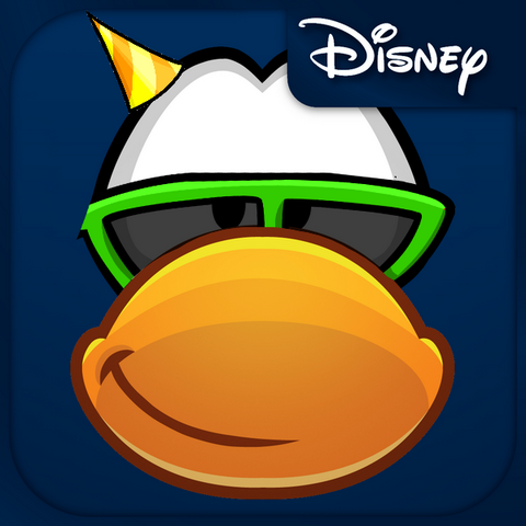File:ShurowMyPenguinIcon.png