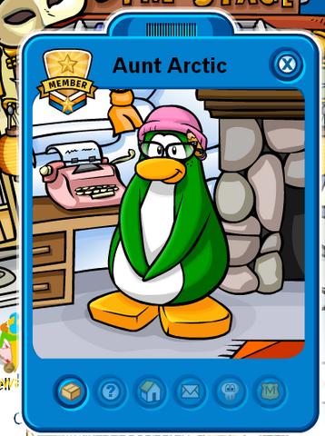 File:Aunt arctic2.PNG