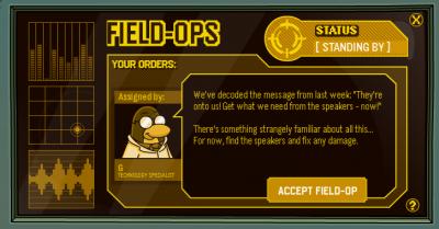 File:Field-Op 28.png