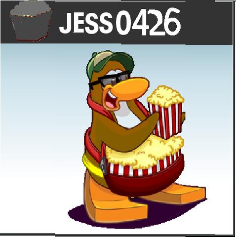 File:Jess 0426 ssb4 char box.png