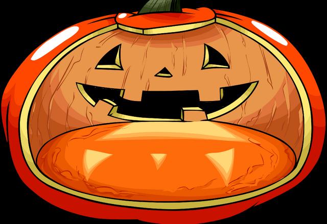 File:Pumpkin (igloo).png