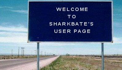 File:SHARKBATESIGN.png