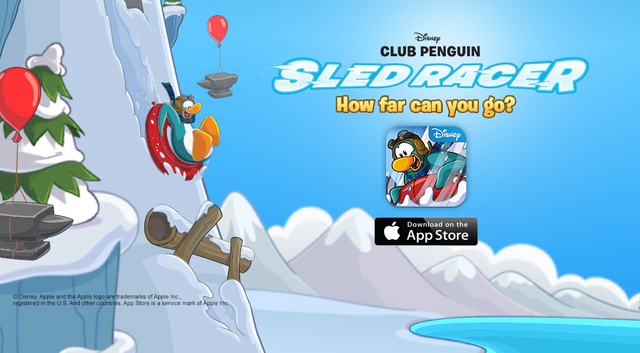 File:Sled Racer Homescreen.png