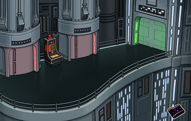 File:Star Wars Takeover Elevators.png