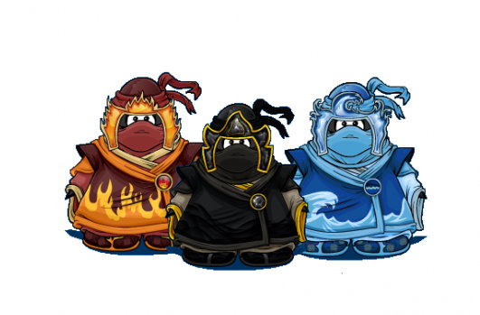File:Fire&Water&Shadow Ninjas.jpg