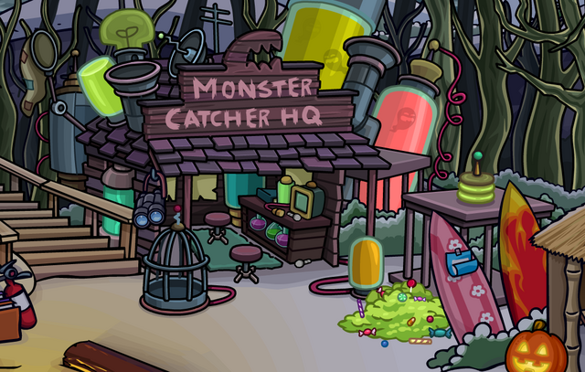 File:Halloween Party 2011 Monster Catcher HQ.png