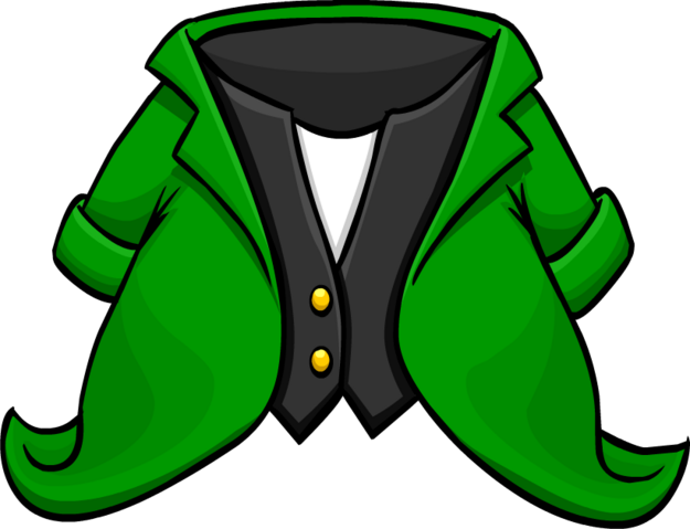 File:Leprechaun Tuxedo clothing icon ID 291.png