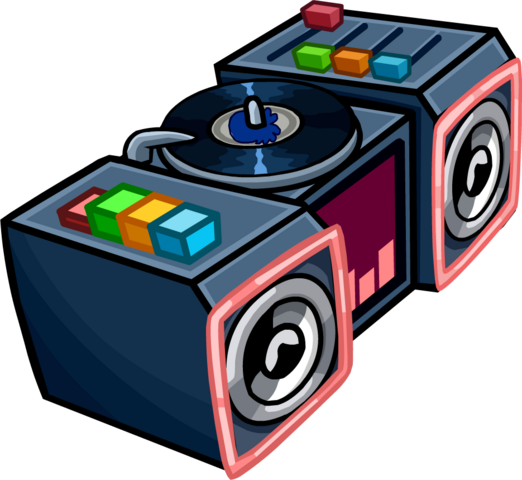 File:MusicPlayer3000Pink.png