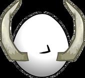 Prehistoric Tusks