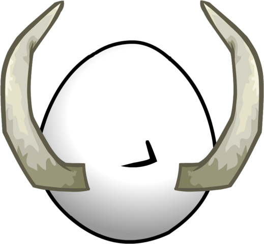 File:Prehistoric Tusks.png