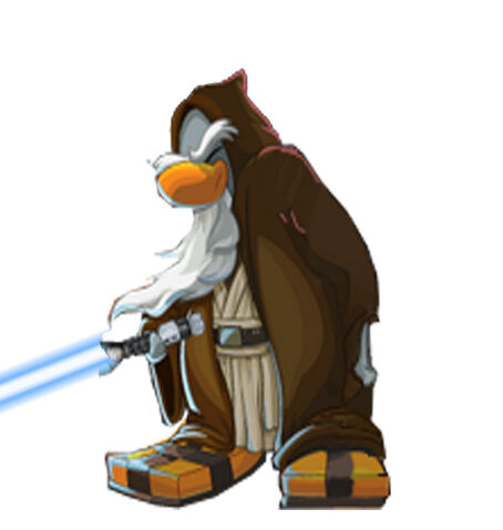 File:Sensei in star wars takeover by JBCP.jpg