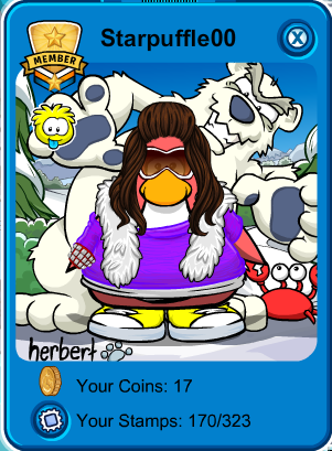 File:Starpuffle00oncp.png
