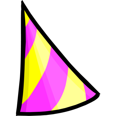 File:413 square.png