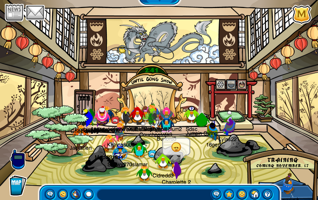 File:Dojo Preparing for Card-Jitsu.png
