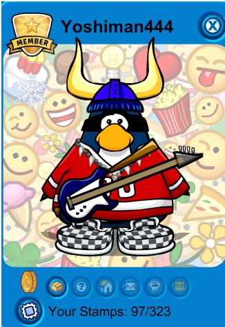 File:Im a mascot.png